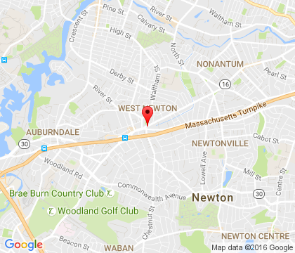 Lock Safe Services West Newton, MA 617-712-1220